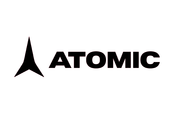 Atomic Ski Boot Compatibility