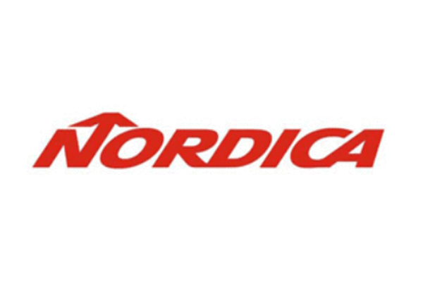 Nordica Ski Boot Compatibility