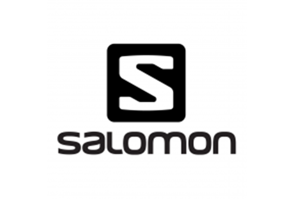 Salomon Ski Boot Compatibility